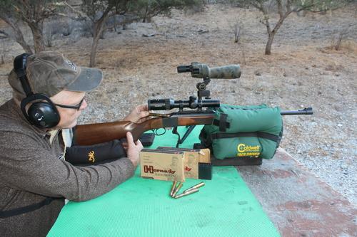 target practice, vector optics, ruger,