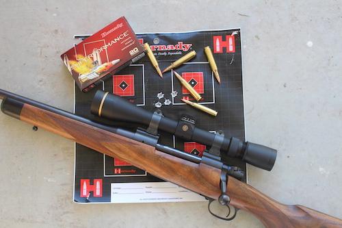 target practice, shooting, range shooting, rifle shooting