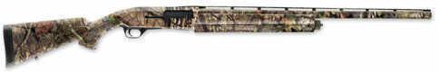 Browning Gold Lightweight 10 Gauge Shotgun 3.5 Inch Chamber 28 Inch Barrel Mossy Oak Break-Up Country Camo Stock 011289113