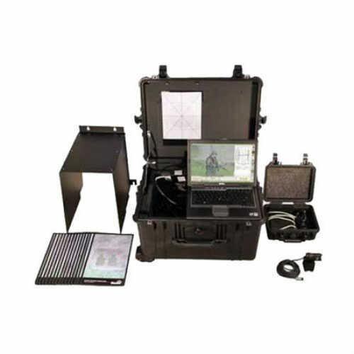 EOTech Sniper Training System MDM1751