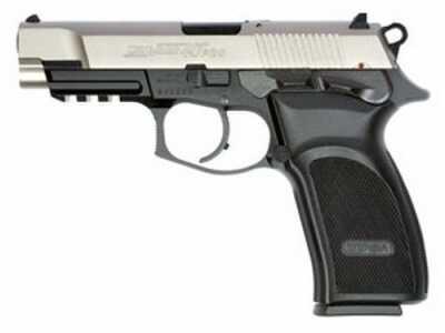 "Bersa Thunder Pro HC 40 S&W 4.25"" Barrel 13 Round Duotone Semi Automatic Pistol T40DTPHC"