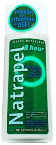 Natrapel / Tender Corp Adventure Medical Natrapel 8 Hour Spray 3.5 oz, Per 1 0006-6870