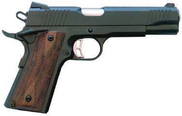 "Citadel M-1911 Full Size 45 ACP 5"" Barrel 8 Round Semi Automatic Pistol CIT45FSP"