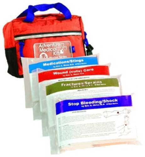 Adventure Medical Kits / Tender Corp Adventure Medical Marine 200 0115-0200