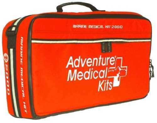 Adventure Medical Kits / Tender Corp Adventure Medical Marine 2000 0115-2000