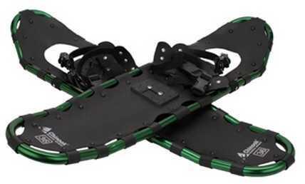 Chinook Trekker Series Snowshoes 36 80008
