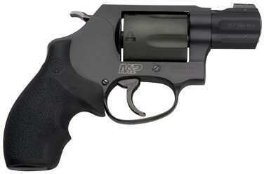 """Revolver Smith & Wesson M&P 360 357 Magnum 2"""" Barrel Chiefs Special 163074"""