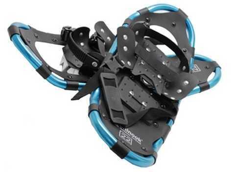 Chinook Trekker Series Snowshoes 22 80002