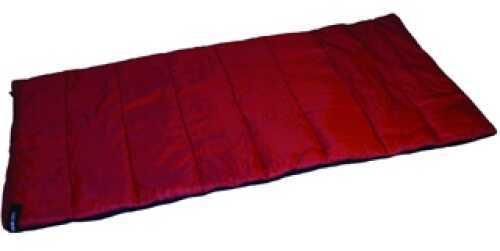 Chinook Treeline Sleeping Bag 2 27220