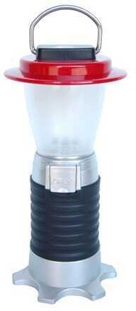 Chinook Mini Led Camp Lantern 58171