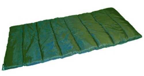Chinook Treeline Sleeping Bag 4 27240