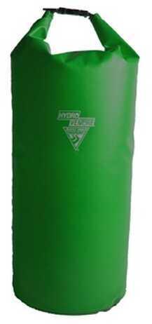 Seattle Sports Explorer Dry Bag, Green Medium 011104