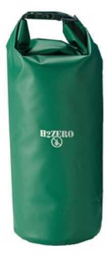 Seattle Sports H2Zero Omni Dry, Green Small 036404