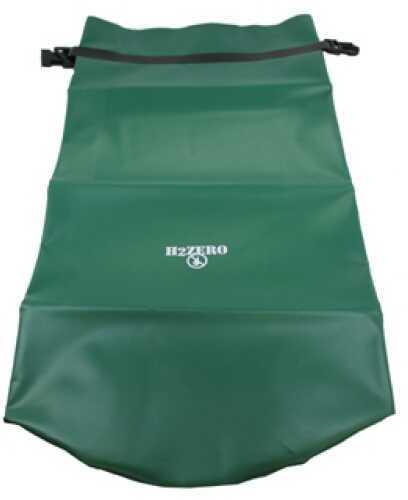 Seattle Sports H2Zero Omni Dry, Green Medium 036504