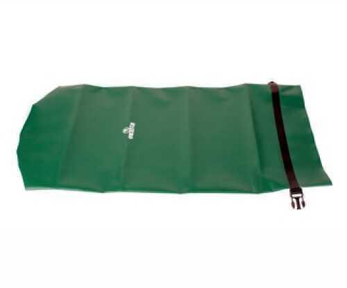 Seattle Sports H2Zero Omni Dry, Green X-Large 036704