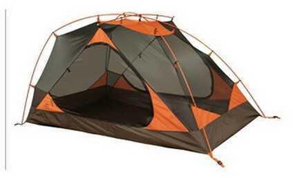 Alps Mountaineering Aries 3 Copper/Rust 5322614