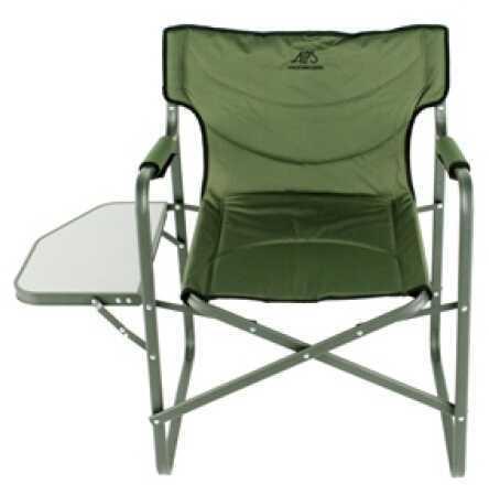 Alps Mountaineering Creekside Chair Green 8119007