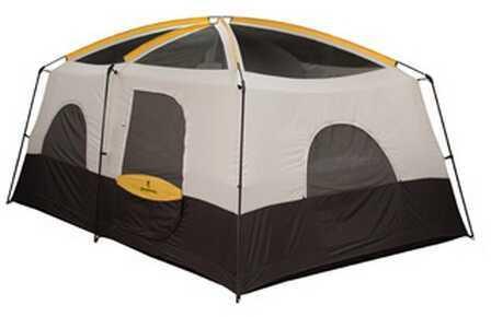Browning Camping Big Horn 5795011