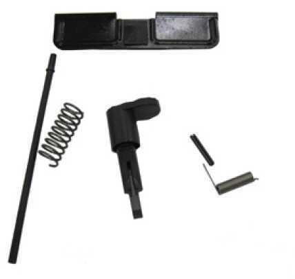 Black Dawn Upper Parts Kit BDR-UPK