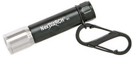 Nextorch 1AAA S-Biner 40 Lumen K1+