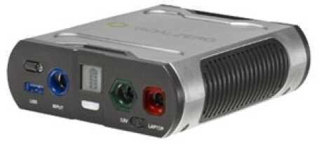 Goal Zero Sherpa 50Whr Portable Recharger 11004