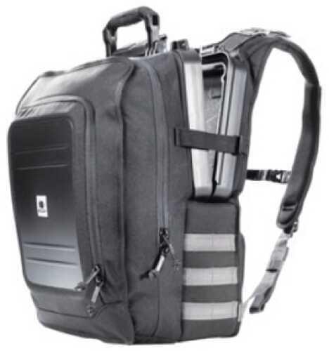 Pelican U140, Elite Tablet, Tablets/Netb/I-Pads OU1400-0003-110