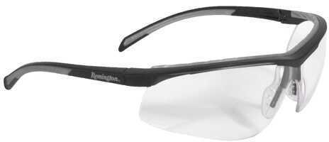 Radians Remington Vision Protection Clear Lens T71-10C