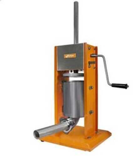 Weston Products Stuffer Vertical 7 lb 86-0701-W