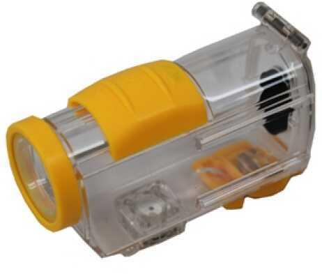 Midland Radios Waterproof Submersible Case XTA301