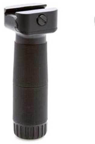 SigTac Segmented Vertical Forend Grip ITAC-SVF