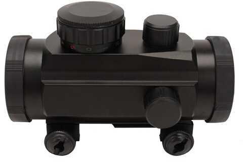 SA Sports Outdoor Gear 3-Dot Red Dot - Multiple Range 552