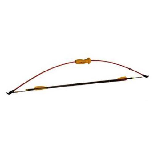 SA Sports Outdoor Gear Antelope Recurve Bow Set - 15lb 561
