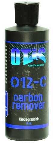 Otis Technologies O12-C™ Carbon Remover 8 oz. IP-908-CAR
