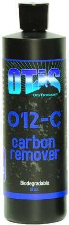 Otis Technologies O12-C™ Carbon Remover 16 oz. IP-916-CAR