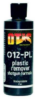Otis Technologies O12-PL Shotgun Blend Plastic Remover 2 oz. IP-902-SHG
