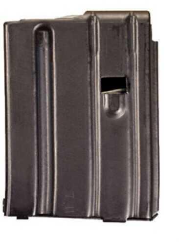 Windham Weaponry 5.56/.223 Magazine 5 Round 8448670-5