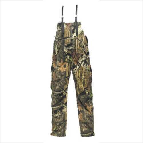 Browning Hydro-Fleece Bib, Realtree AP XX-Large 3069422105
