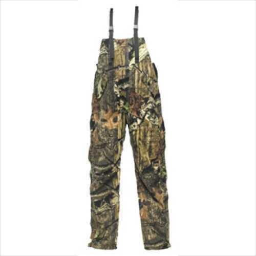 Browning Hydro-Fleece Bib, Realtree AP Large 3069422103