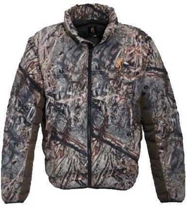 Browning Down 700 Jacket Realtree AP, X-Large 3047662104