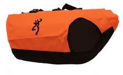 Browning Dog Safety Vest Blaze, Large 1303010103