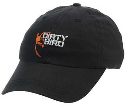 Browning Dirty Bird Cap Black 308131991
