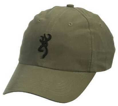 Browning Atka Lite Cap Sage/Black 308240541