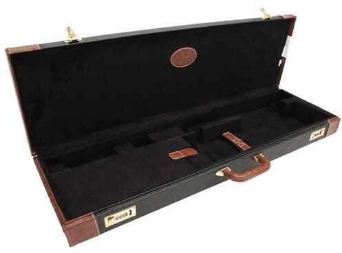Browning Encino 2 Tone Black/Brown Case 1425029212