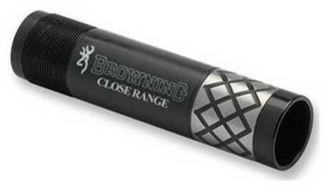 Browning Dirtybird Choke Tube 12 Gauge, Invecor Plus, Medium 1130211