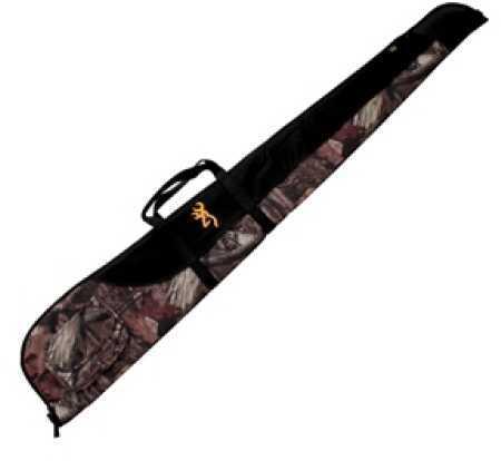 "Browning Cimarron Flex, Mossy Oak Infinity, 52"" 1410300152"