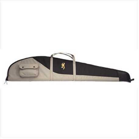 "Browning Cimarron Flex, Black/Taupe 40"" Scope 1410309240"