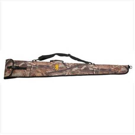 Browning Plainsman Flex Gun Case 52 Slip, Realtree AP 1410043052