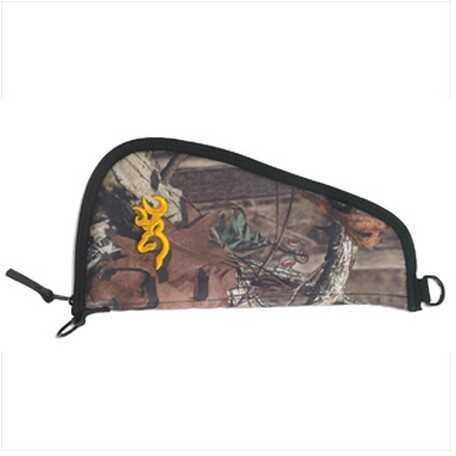 "Browning Plainsman Pistol Rug 13"" Mossy Oak Infinity 1430040813"