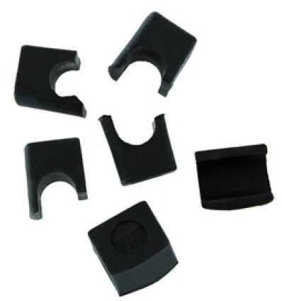 Ergo Grip AR15/M16 Gapper 6 Piece 4085-6PK