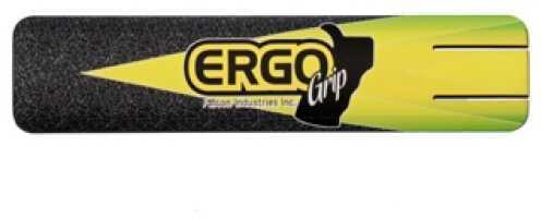 Ergo Graphic Full Rail Cover, 2-Piece Ergo Grip 4340-ERGOGRIP